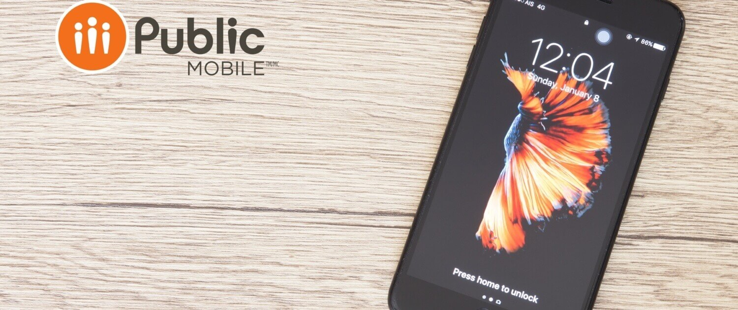 public mobile referrals